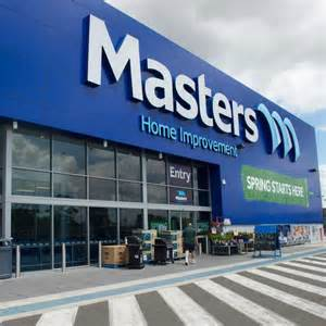 canberra hardware in jeopardy after masters closure