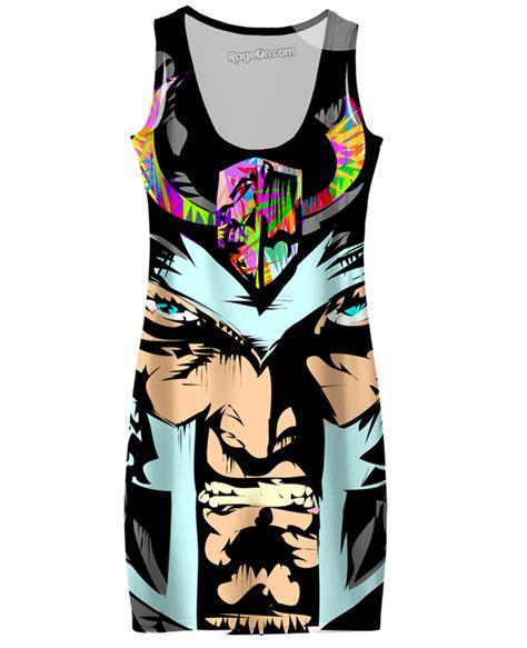 Magneto Dress magneto simple dress