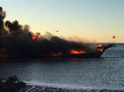casino on boat in ny casino ship catches fire with 50 passengers onboard in