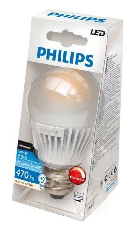 ikea lade solari illuminazione philips casa philips entro il 2015 met 224