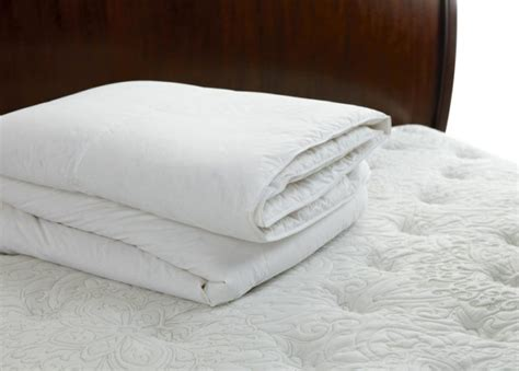 Duck Vs Goose Duvet by Duck Vs Goose Recommendations From Experts