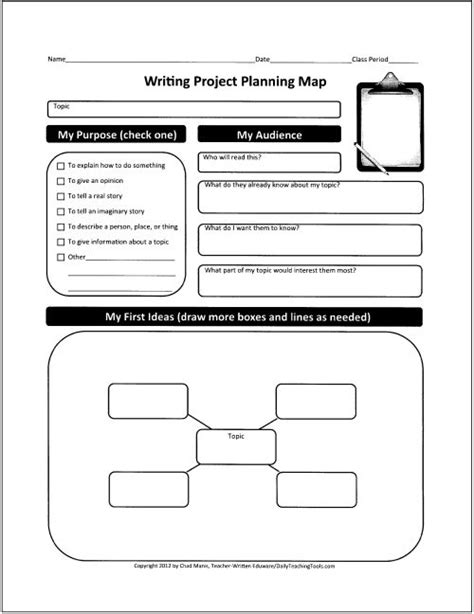 Expository Essay Maps by 17 Best Images About Graphic Organizers On Teaching Writing Note And Texts