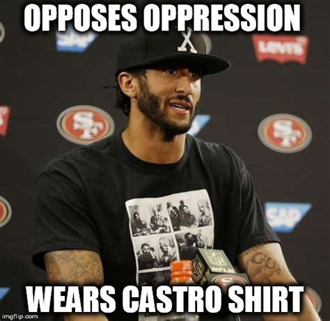 Colin Kaepernick Meme - kapernick meme 28 images 25 best memes about be like
