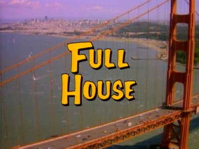 full house the house meets the mouse part 1 full house quot the house meets the mouse part ii quot tv recap the agony booth