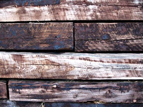 Acrylic Painting Textures - old wood and woods on pinterest