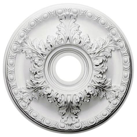 square ceiling light medallion pranksenders