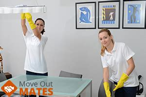 cleaner jobs sydney end of lease cleaning sydney guaranteed bond cleaning