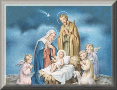 imagenes de nacimiento de jesus maria y jose im 225 genes de la sagrada familia imagenes de jesus fotos