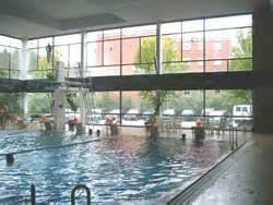 schwimmbad neugraben hallenbad s 252 derelbe hamburg testberichte und