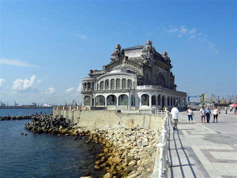 harbor travel travel agency