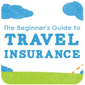 travel more a beginner s guide to more travel for less money books the most popular types of travel insurance travel