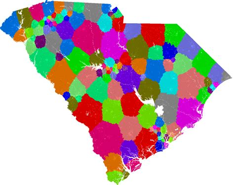 sc house of representatives south carolina house of representatives redistricting