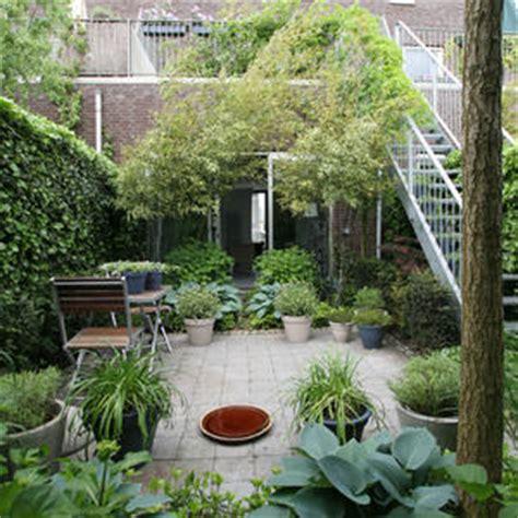 Natürlicher Sichtschutz Im Garten 726 by Nat 252 Rlicher Sichtschutz Im Garten Nat Rlicher Sichtschutz