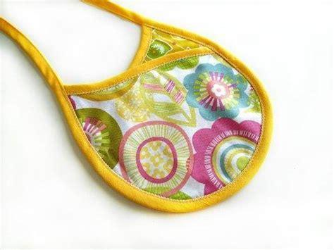 Id 9128 Crossover Flower Dress reversible crossover baby bib pattern allfreesewing