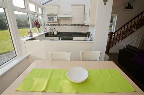 Clifden Cottages To Rent by Cottage To Rent Clifden Glen Rent Cottage Clifden 139