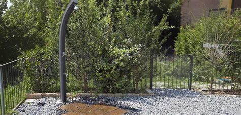 lade solari da giardino potenti lade solari per giardino docce solari ecologiche per