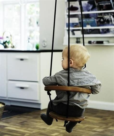 baby swing for adults beautiful indoor swing collections for your home