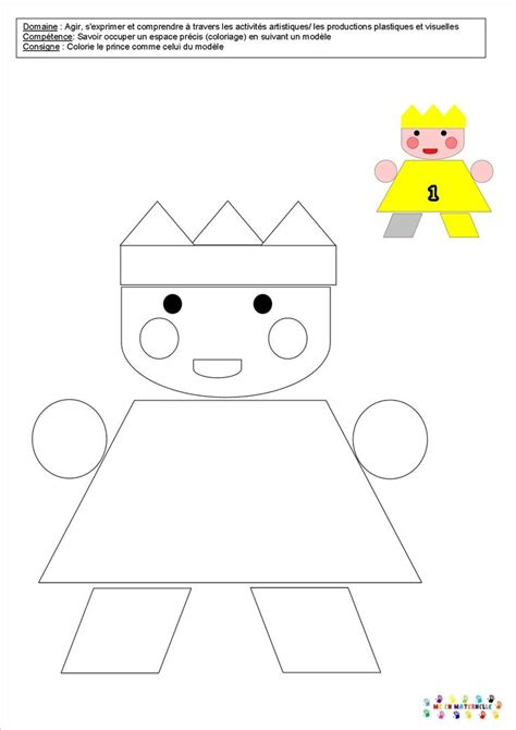 2745953559 le tout petit roi les 9 meilleures images du tableau le tout petit roi sur