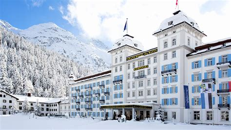 best hotels st moritz st moritz switzerland hotels 2018 world s best hotels