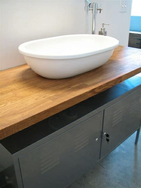 Ikea Badezimmer Waschbecken by Badm 246 Bel Ikea Schoppen Sie Praktisch Und Vern 252 Nftig