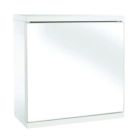 croydex simplicity corner wooden mirrored bathroom cabinet croydex wooden simplicity self assembly one door mirror
