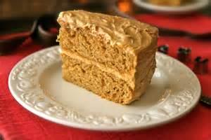 erdnussbutter kuchen cake recipe in urdu book ingredients easy ideas photos