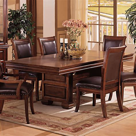Coaster Dining Room Set by Westminster Dining Room Set Dining Room Sets