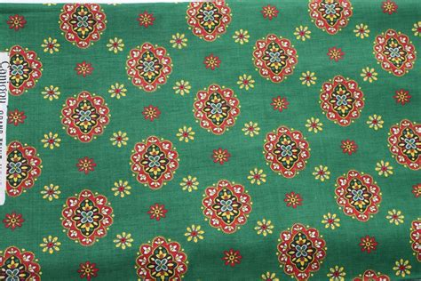 ebay upholstery fabric for sale vintage upholstery fabric for sale 28 images top 5