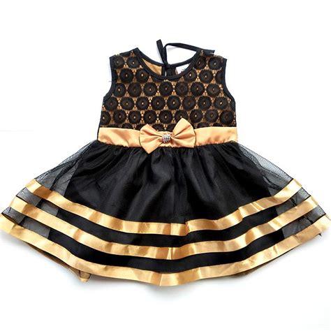 Setelan Anak Cewek Imut buy sell cheapest bayi perempuan i best quality product