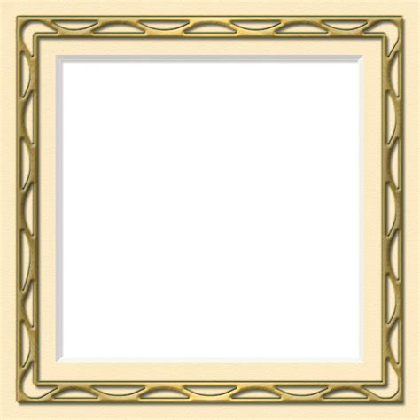 Frames And Mats For Pictures by Presentation Photo Frames Square Mat Style 16