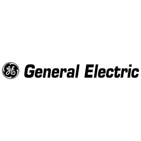 general electric general electric logo设计欣赏 general electric下载标志设计欣赏 矢量图免费下载