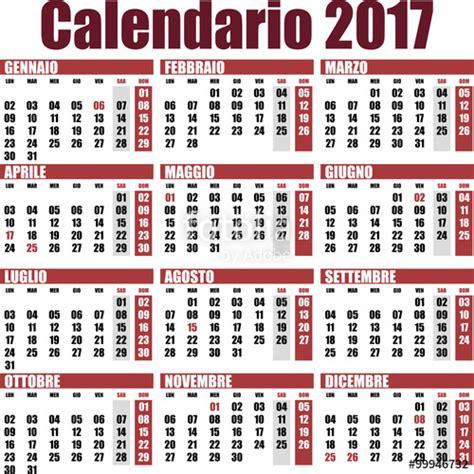 Calendario 2018 Uruguay Calendario 2018 Uruguay Pdf Takvim Kalender Hd