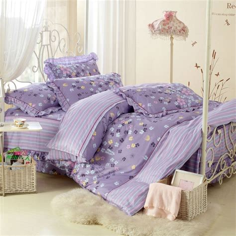 korean comforter 17 best images about korean bed cover bedding sets on