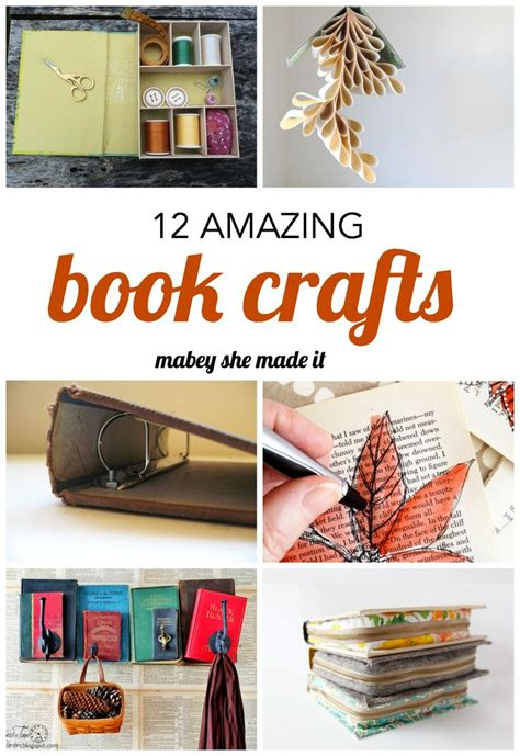 best books on primative scrap crafts 477 best images about things to do with books on