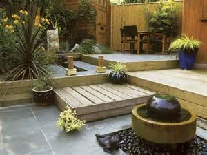 Backyard designs on a budget backyard designs on a budget with cedar