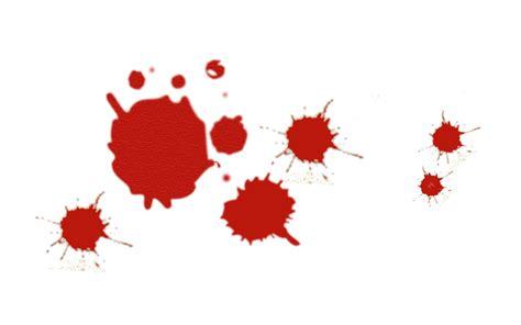 Terlaris Blood 3 0 blood splatter and types my site