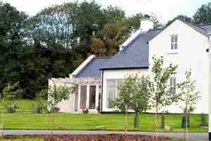 Cottages To Rent In Northern Ireland by Cottages To Rent
