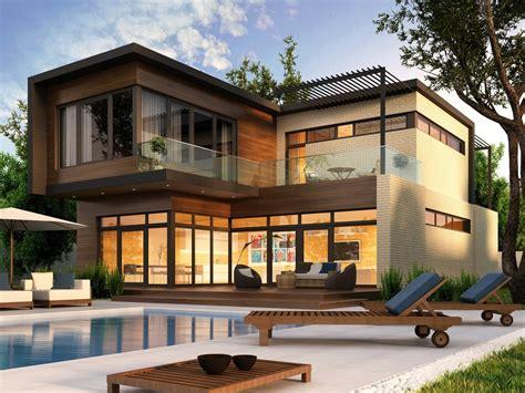 smart house ideas smart house designs home design