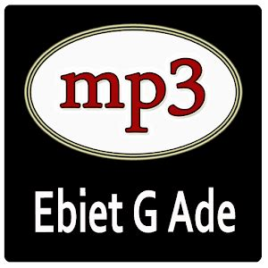 Free Download Mp3 Ebiet G Ade Rindu Kehadiranmu | download lagu ebiet g ade mp3 apk to pc download android