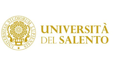 universitã salento lettere concorso per un laureato all universit 224 salento