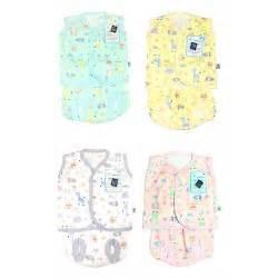 Gw192b1 Setelan Pajamas 100 Cotton babyzania belanja perlengkapan bayi di