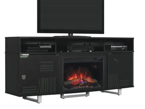 chimenea electrica con mueble mueble para tv con chimenea el 233 ctrica 7 999 00 en
