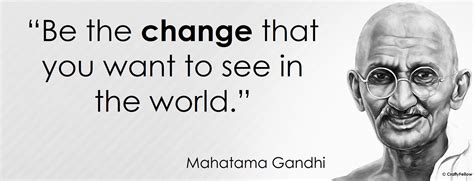 ghandi quotes mahatma gandhi quotes 70 in quote with