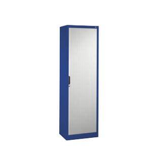 armadi a serranda armadio guardaroba con serranda orizzontale m87701