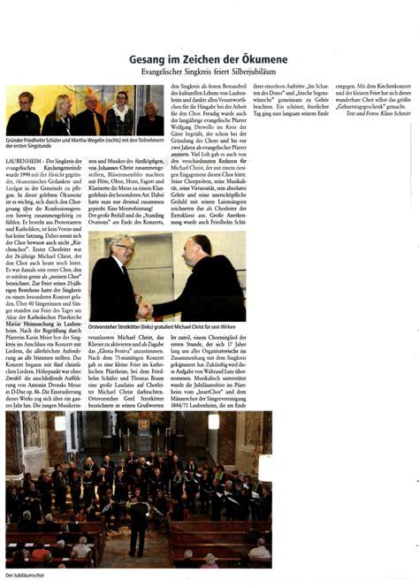 Friseur Mainz Hechtsheim Friseur Hechtsheim Chronik