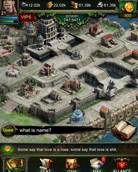 nienhagen wood alemanha clash of kings cheats android ios gold silver and wood