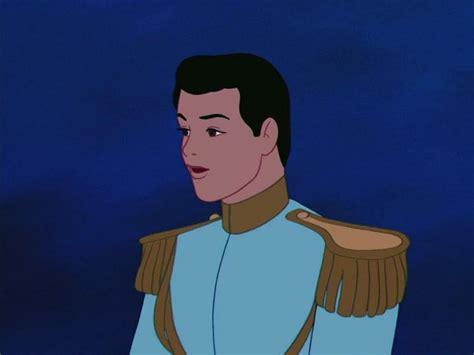 prince charming prince charming disney wiki wikia