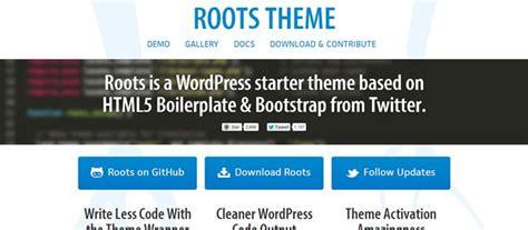 bootstrap theme generator wordpress bootstrap toolbox tools utilities generators and templates