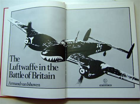 battle of britain 1940 the luftwaffe s eagle attack air caign books pfadfinder luftwaffe pathfinder operations britain