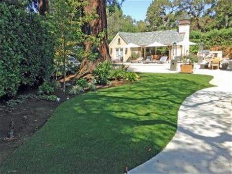 lawn services rancho mirage california gardeners